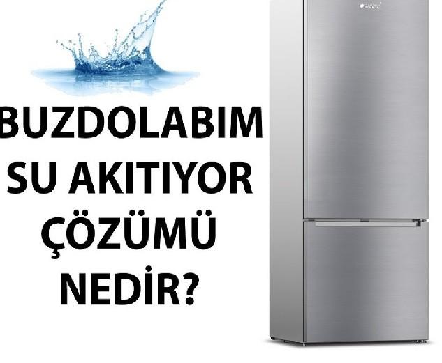 beylikduzu samsung buzdolabı servisi